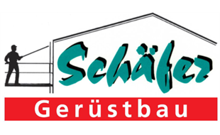 Logo von Schäfer
