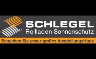 Logo von Eugen Schlegel GmbH Rolladen Sonnenschutz