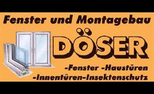 Logo von Döser Christoph