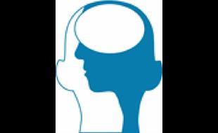 Neurologische Praxis am Diakonie-Klinikum - Dres. Veit, Liebich, Tiebel & Link