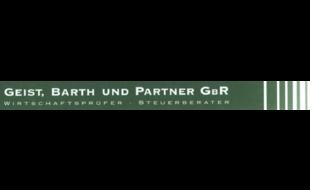Geist, Barth u. Partner