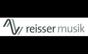 Logo von Reisser Musikhaus Ulm