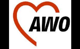 Logo von AWO Seniorenzentrum Weststadt