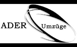 ADER Umzüge e.K.