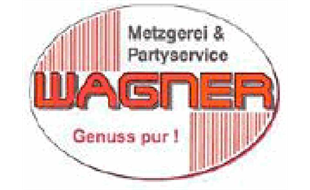 Wagner Metzgerei & Partyservice