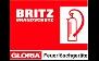 Logo von BRITZ Brandschutz Inh. Jörg Hauer