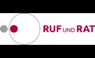 Logo von Psychologische Beratung