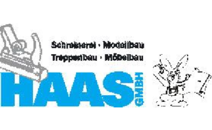 Logo von Haas GmbH
