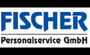 Fischer Personalservice GmbH