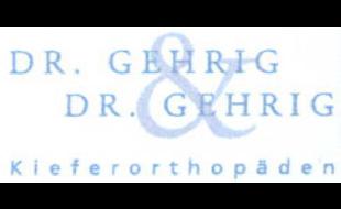 Dr. Nicole Gehrig & Dr. Michael Gehrig Fachzahnärzte für Kieferorthopädie