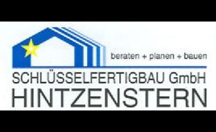 Logo von Hintzenstern GmbH