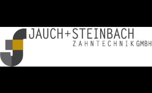 Logo von Jauch + Steinbach Zahntechnik GmbH