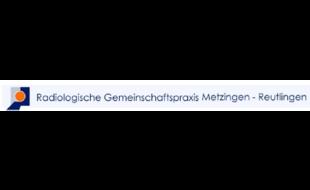 Bild zu Bongers H., Krapf H. PD, Friese PD, Neuwirth F. Dres.med. in Metzingen in Württemberg