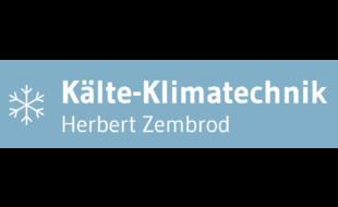 Kälte-Klimatechnik Herbert Zembrod