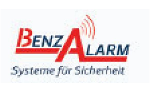 Benz-Alarm GmbH