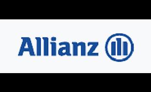 Logo von Allianz Vertretung Dunz und Hormuth OHG, Generalvertretung