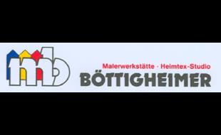 Logo von BÖTTIGHEIMER MARTIN