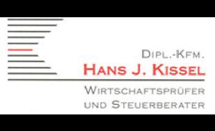 Kissel Hans J. Dipl.-Kfm.