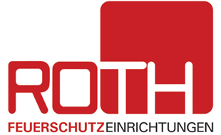 Logo von Brandschutztechnik Roth Aussendienststelle