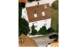 Gästehaus Pension Elisabeth