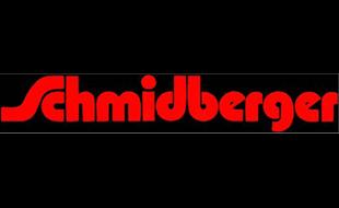 Sandstrahlzentrum Schmidberger GmbH
