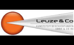 Leuze & Co.