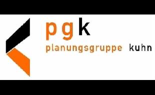 Logo von Planungsgruppe KUHN GmbH & Co. KG