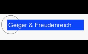 Druckerei Geiger & Freudenreich