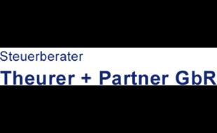 THEURER & PARTNER GbR Steuerberater