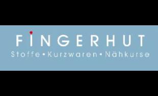 Fingerhut Stoffe, Kurzwaren, Nähkurse