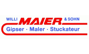 Bild zu Maier & Sohn GbR in Ludwigsburg in Württemberg