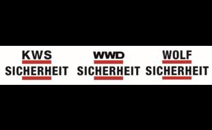 Bild zu Wolf Sicherheit in Bonlanden Stadt Filderstadt