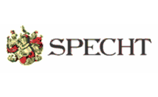 Specht Friedrich Söhne GmbH