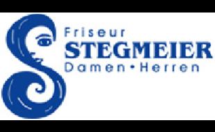 Logo von Friseur Stegmeier Inh. Dieter Stegmeier