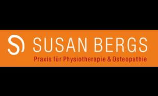 Logo von Bergs Susan