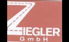 Ziegler GmbH