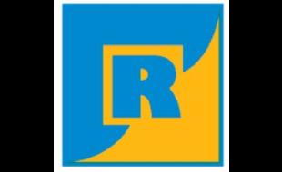Logo von Reif GmbH