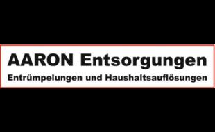 Bild zu AARON-Entsorgungen in Stuttgart