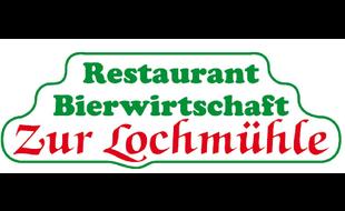 Restaurant - Bierwirtschaft Zur Lochmühle