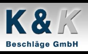 K & K Beschläge GmbH