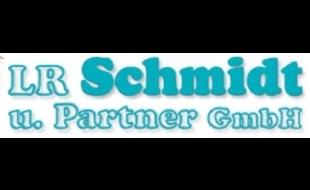 LR Schmidt u. Partner GmbH Friseur-Drogerie Großhandel