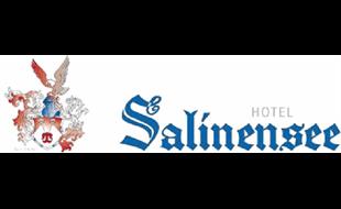 Hotel Restaurant Salinensee