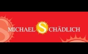 Logo von Praxis für Physiotherapie Michael Schädlich
