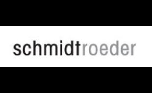 Logo von Schmidtroeder Serviceagentur