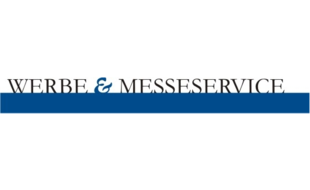 Logo von Werbe & Messeservice Polte