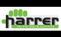 Bild zu Harrer Ralf Dachdeckerbetrieb in Neckartailfingen