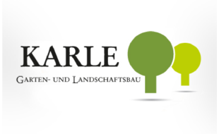 Karle Wolf-Dieter