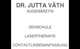 Dr.med. Jutta Väth Praxis für Augenheilkunde
