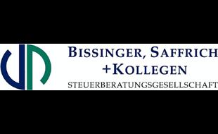 Bissinger Saffrich + Partner GmbH - Steuerberatungsgesellschaft