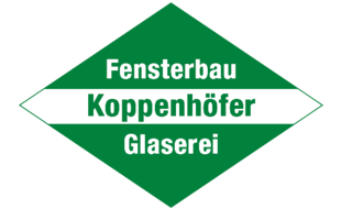 Fensterbau & Glaserei - Thomas Koppenhöfer